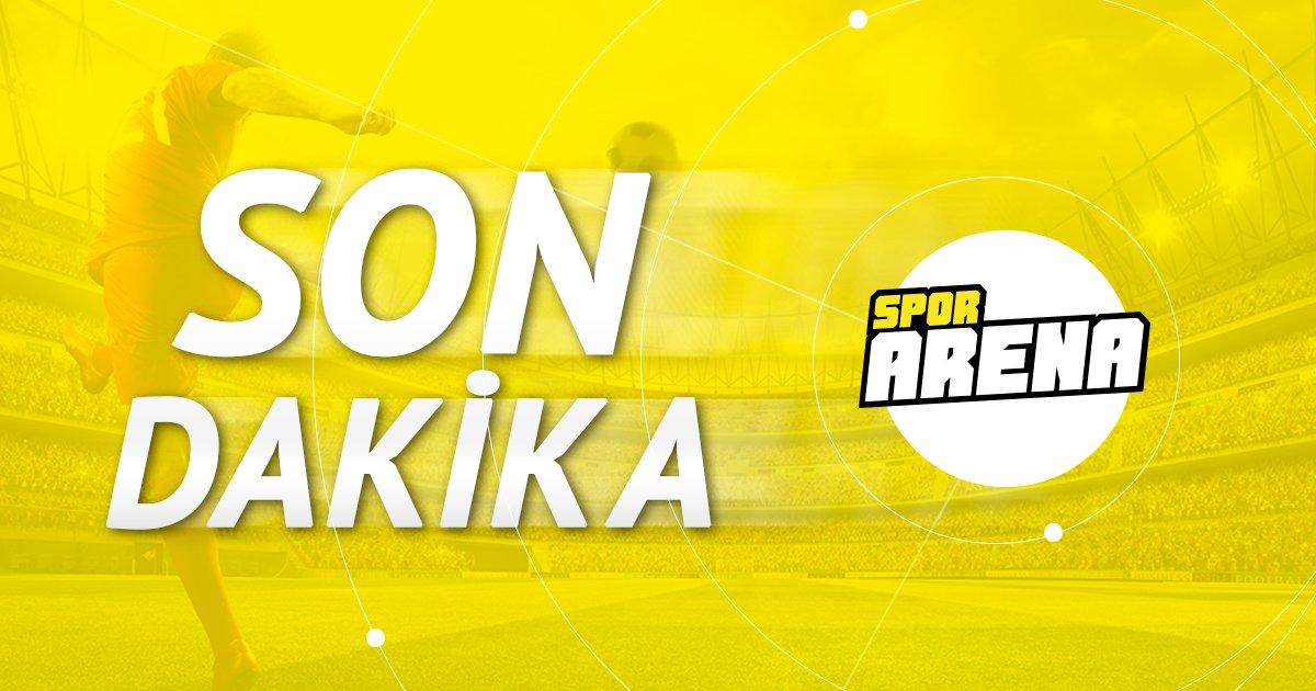 Okay Yokuşlu (Trabzonspor) - Página 12 Sondakika
