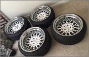 """FS: 18"""" AG F141 wheels (18x10 & 18x11) - 2600$  Full_Size_Render_3"""