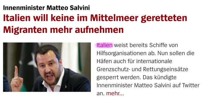 Allgemeine Freimaurer-Symbolik & Marionetten-Mimik - Seite 21 Bildschirmfoto_2018-07-09_um_02.38.33