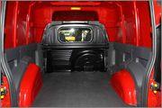 Fiat in Brasile - Pagina 3 Nova_Fiorino_1