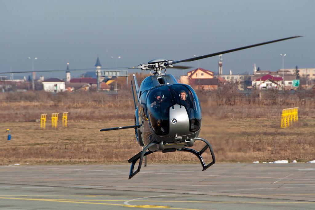Aeroportul Arad - Ianuarie 2015 DSC_6548sa1200viv