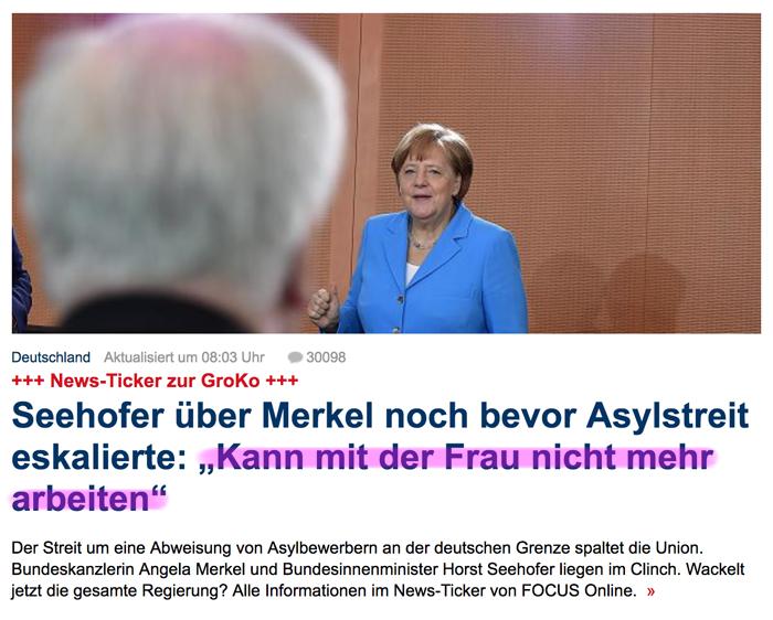 Presseschau - Seite 34 Bildschirmfoto_2018-06-17_um_10.13.11