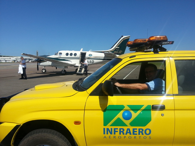 Fiat in Brasile - Pagina 2 Lemos