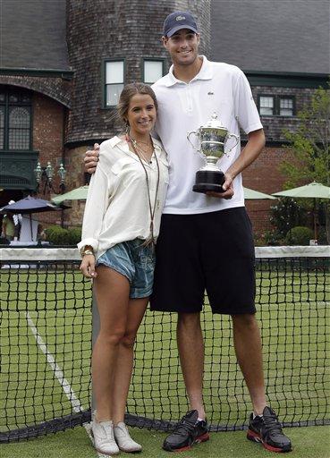 Tennista più bella del circuito... - Pagina 4 Madison_mckinley