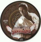 Sandi Cenov - Diskografija Scan0003