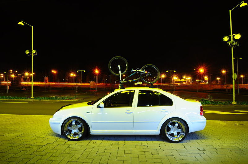 BORA 1.8T CANDYWEISS IMG_2274