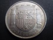 1 peseta 1933 (*34). II República IMG_20180823_185033