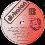 Vinko Brnada - Diskografija R-3113729-1316415751.jpeg