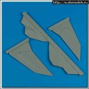 F-117A Nighthawk Farewell  1:72 Hasegawa 1423549347_QB72284