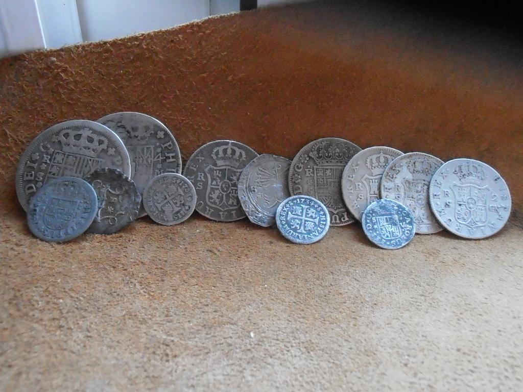 8 Reales 1785   para Blas de Lezo P9210011