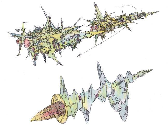 SITE WEB - Transformers (G1): Tout savoir en français: Infos, Images, Vidéos, Marchandises, Doublage, Film (1986), etc. - Page 2 3g0nqoswm8c2yv8ct6u9