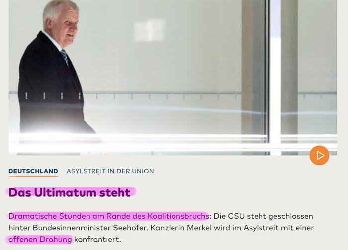 Presseschau - Seite 34 Bildschirmfoto_2018-06-14_um_16.35.27