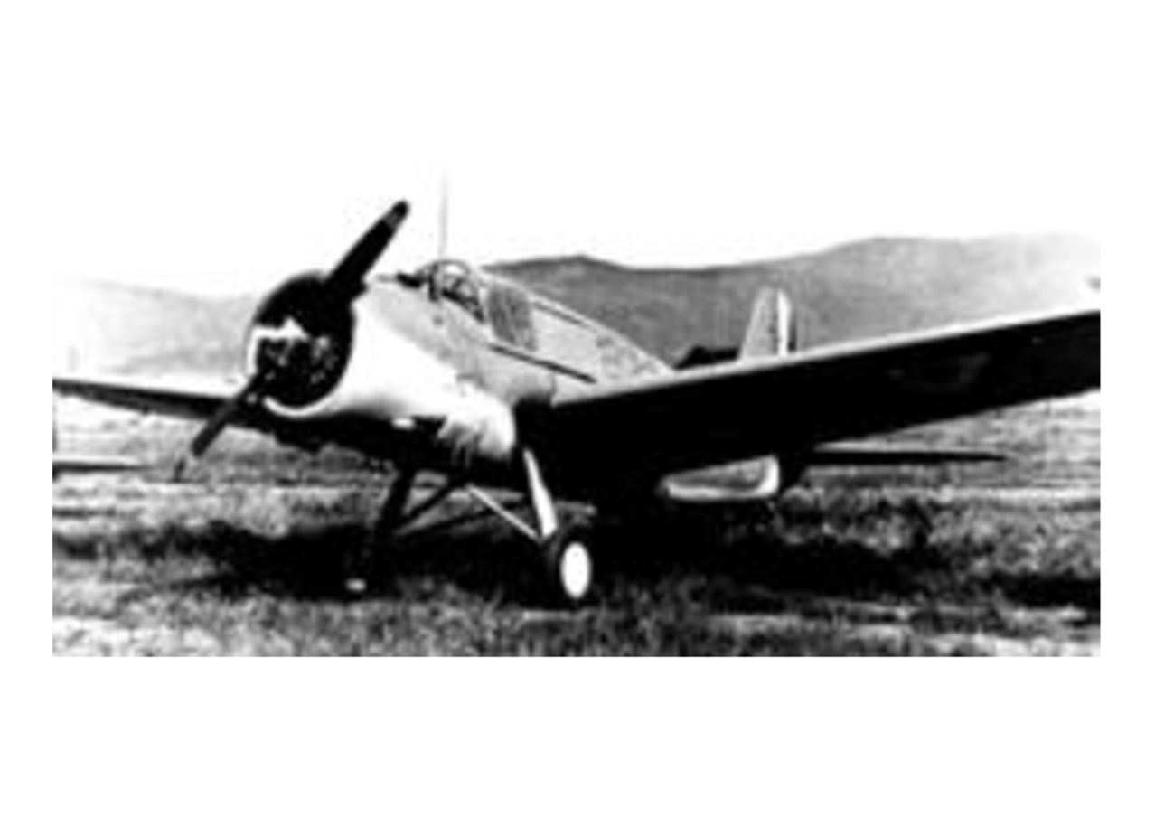 Aeronaves  del pasado de la SEMAR. Page_1_OS2_O3_KINGFISHERFAM