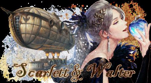 Les caisses battent de l'aile Walt_Scarlett001