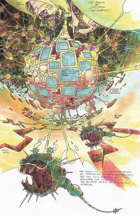 SITE WEB - Transformers (G1): Tout savoir en français: Infos, Images, Vidéos, Marchandises, Doublage, Film (1986), etc. - Page 2 E962rhlltkco595bazoa