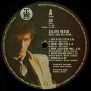Zeljko Bebek - Diskografija Omot_3
