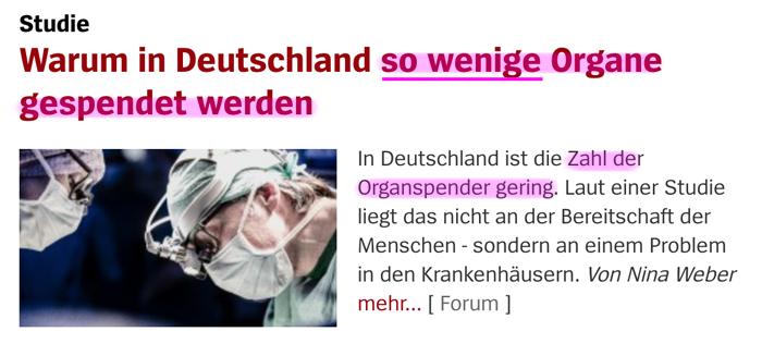Organspende / Transplantation Bildschirmfoto_2018-07-06_um_19.56.55