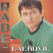 Rade Lackovic - Diskografija 2005_p