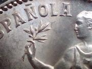 1 peseta 1933 (*34). II República IMG_20180823_184950