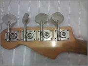 baixo fender silver series made in japan IMG_20140114_WA0002