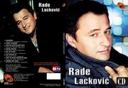 Rade Lackovic - Diskografija 2012_pz