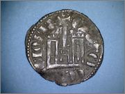 Cornado de Sancho IV (1284-1295) de Murcia 47_001