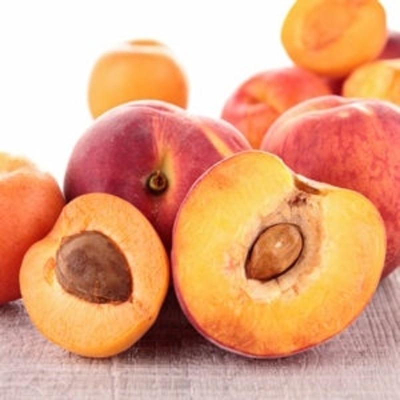 Volim voće - Page 13 C823ead2f83c86bd05d16abb605711d0