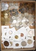 """Encontrado un """"Tesoro"""" Monedas_3"""