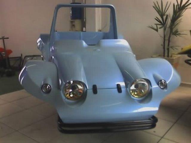 avvistamenti auto storiche - Pagina 4 Kit_buggy_kadron