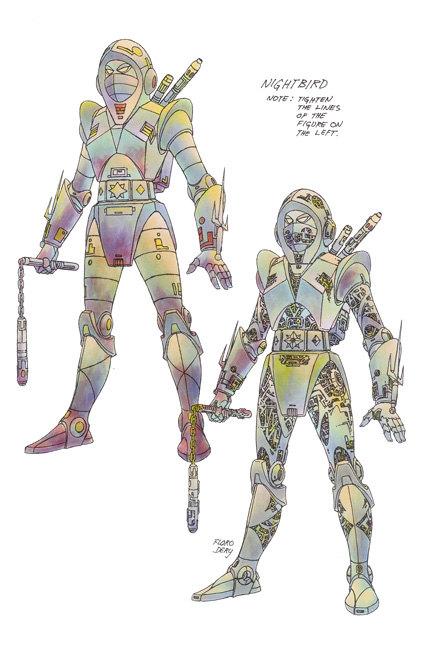 SITE WEB - Transformers (G1): Tout savoir en français: Infos, Images, Vidéos, Marchandises, Doublage, Film (1986), etc. - Page 2 8jdwbjr6s3l30qf3xyg