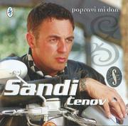 Sandi Cenov - Diskografija Omot_1
