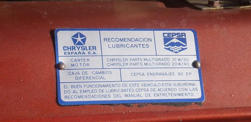 VI concentración clásicos Bárcena de Cudón. Bcudon18_21