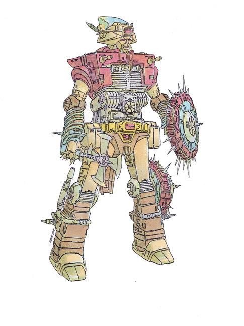 SITE WEB - Transformers (G1): Tout savoir en français: Infos, Images, Vidéos, Marchandises, Doublage, Film (1986), etc. - Page 2 Zja394c4zbqqi551plwn