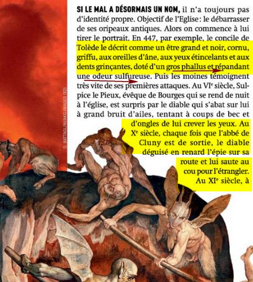 le Diable en christianisme Diable7