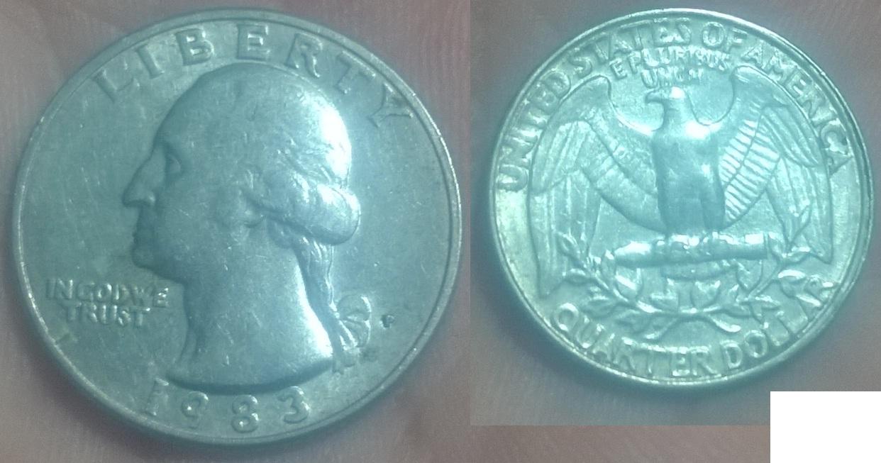 Cuarto de dólar. EEUU. 1983. Curiosidad. Sin_t_tulo2