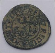 Blanca de Juana y Carlos a nombre de los RR.CC (c.1535-1543) ceca Sevilla. Dedicada a Mil monedas Full_Size_Render_46