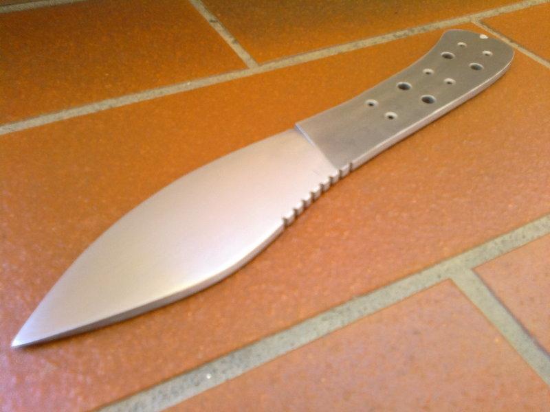 il mio primo coltello 2014_05_10_615