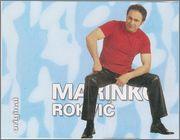 Marinko Rokvic - Diskografija - Page 2 2001_p