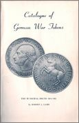 La Biblioteca Numismática de Sol Mar - Página 5 Catalogue_of_German_War_Tokens