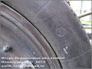 Ф-22 - устройство пушки 22_Helsinki_015