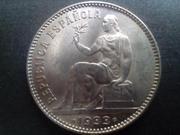 1 peseta 1933 (*34). II República IMG_20180823_184755