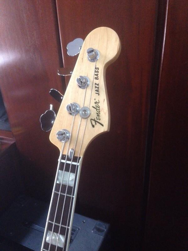 Clube Fender - Topico Oficial (Agora administrado pelo Maurício_Expressão) - Página 5 IMG_20151111_WA0009