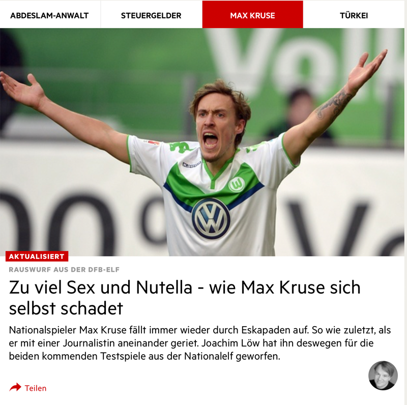 Sport  Sex_nutella