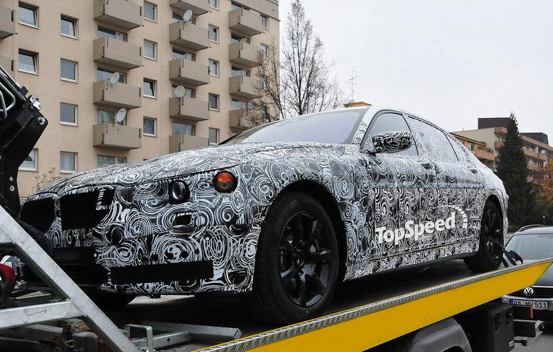 2016 - [BMW] Série 5 Berline & Touring [G30/G31] - Page 4 Bmw_5_series_800x0w