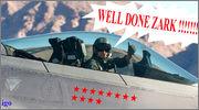 "F/A-22A  1/48  Hasegawa...""σε οσους αρεσουμε, για τους αλλους δεν θα μπορεσουμε!!!"" - Σελίδα 3 F_22_1_copy"