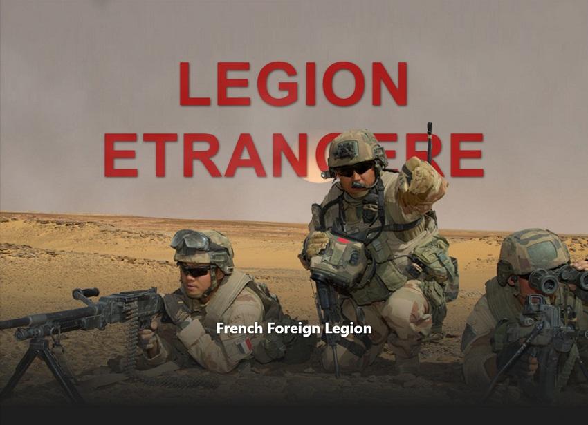 LEGIJA STRANACA - Légion étrangère Legion_Etrangere_tko_voli_neka_izvoli