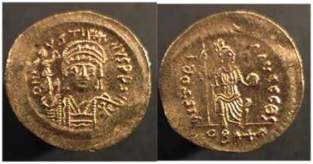 Denominación de las monedas de Bizancio. 1ª parte 22_silicuas