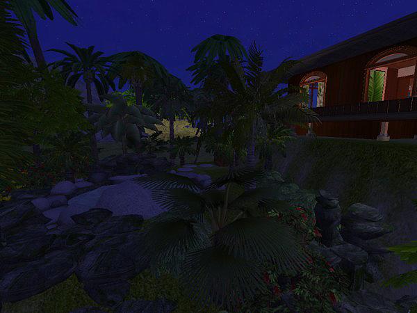 Hellohello: Domy - Stránka 3 Jungle_Retreat_91