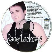 Rade Lackovic - Diskografija Rade_Lackovic_2006_-_Pojacaj_Radio_CE-_DE