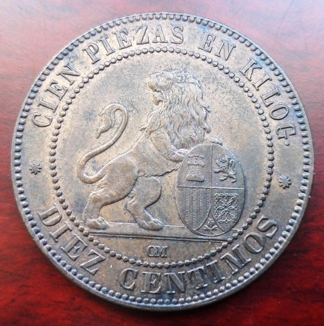 10 céntimos 1870 10_centimos_1870_4